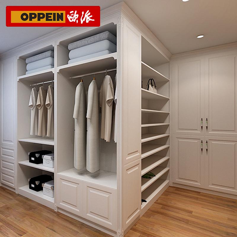 Европа пирог мебель пальто между гардероб многофункциональный хранение кабинет обувной стандарт все дом 19800 предоплаченные золото