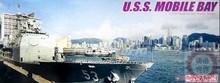 Профессиональный RC самолет/автомобиль режим/режим/бла > Судно/судно/судно модель.
