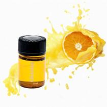 美国产5支打包天然植物单方甜橙精油orange芳疗舒缓心灵2ml