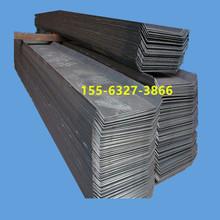 止水钢板  建筑工程专用热镀锌止水钢板 异型定做 厂家直销