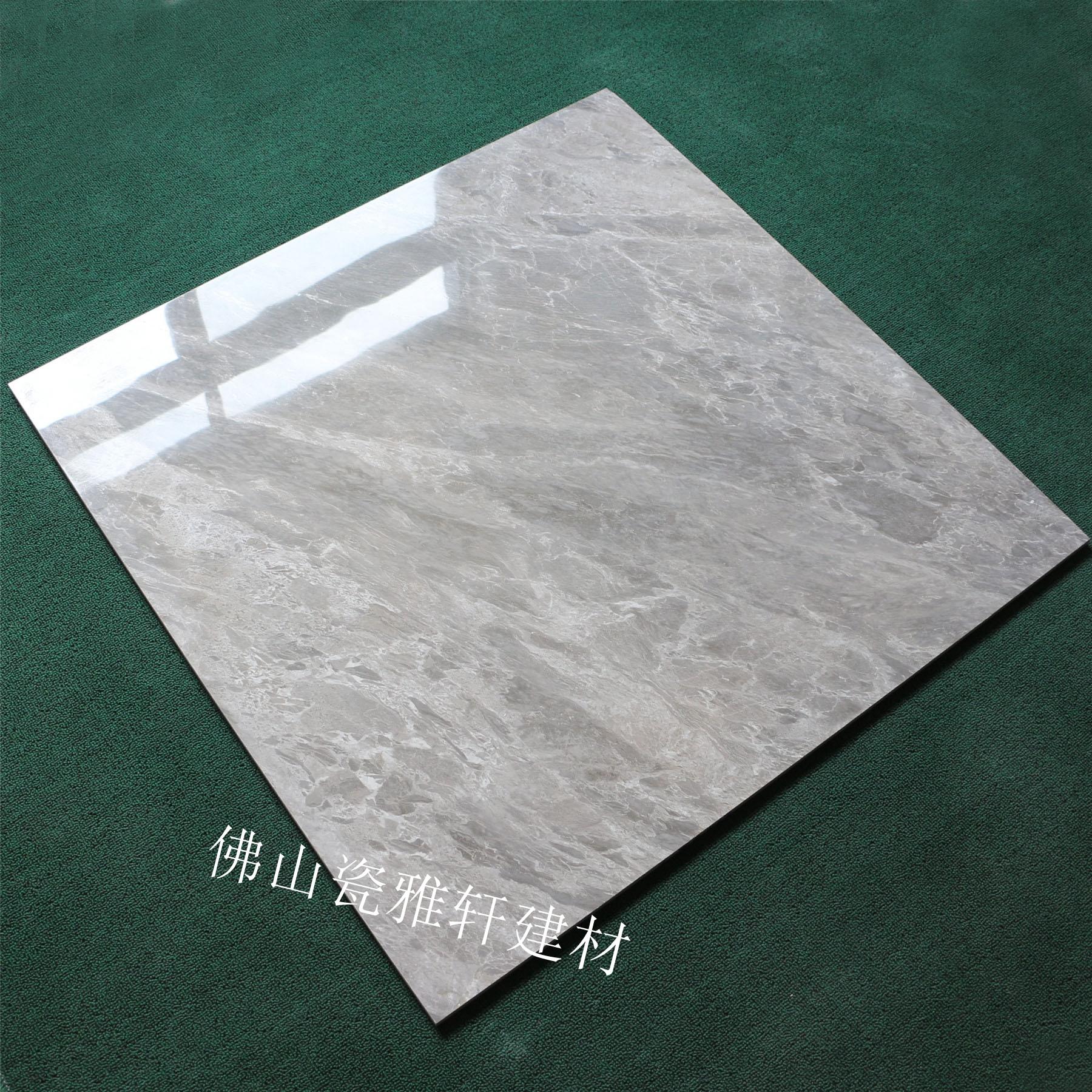 Заумный нигерия серый кинтана мрамор керамическая плитка кирпич 800X800 гостиная спальня противоскользящий износоустойчивый мрамор этаж кирпич