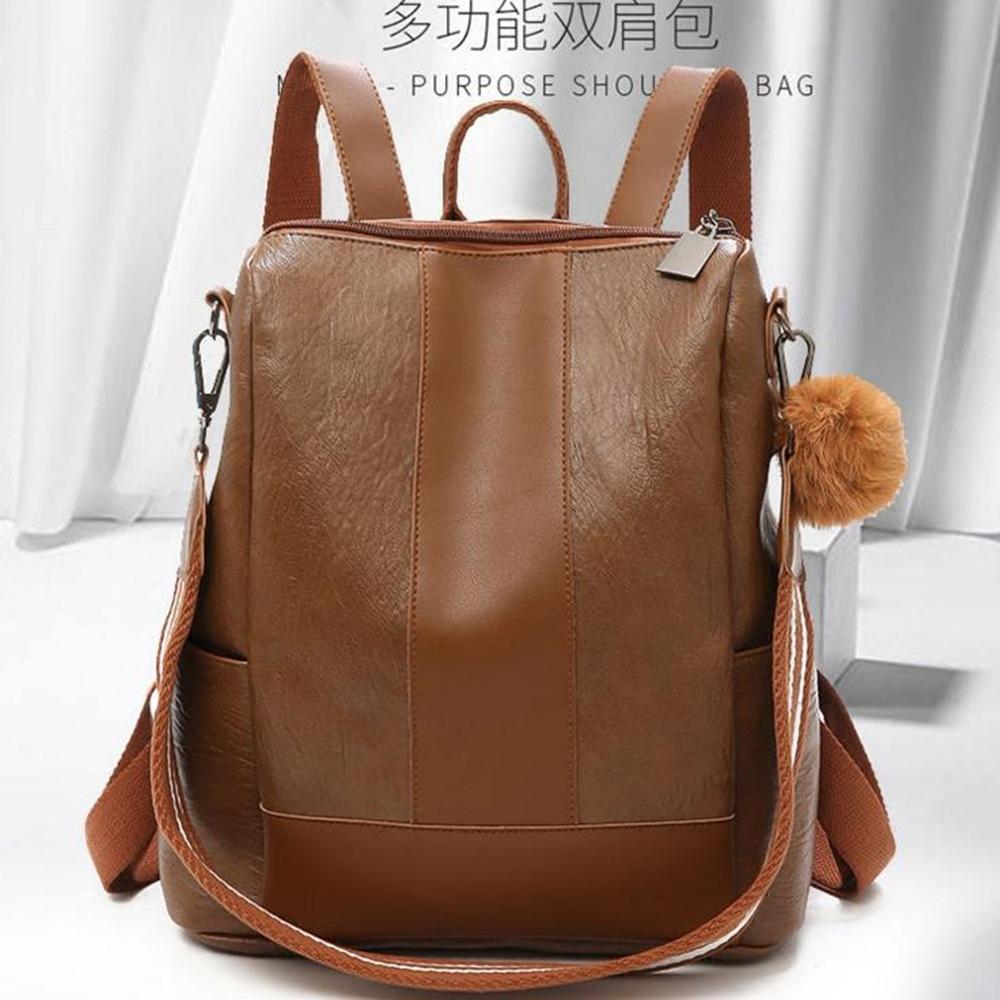 Женские сумки из кожзама Артикул 568120500106