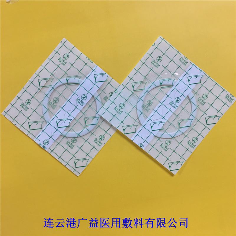 500 лист пакет mail 10x10 комфорт 5 кожзаменитель через кожа паста водонепроницаемый специальный фильм липкость сильный анти- бактерии воздухопроницаемый паста