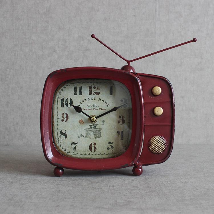 Настольные часы Артикул 531632601690