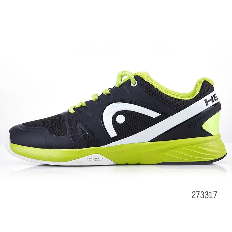 Hyde head professional high-end tennis shoes for men and women
