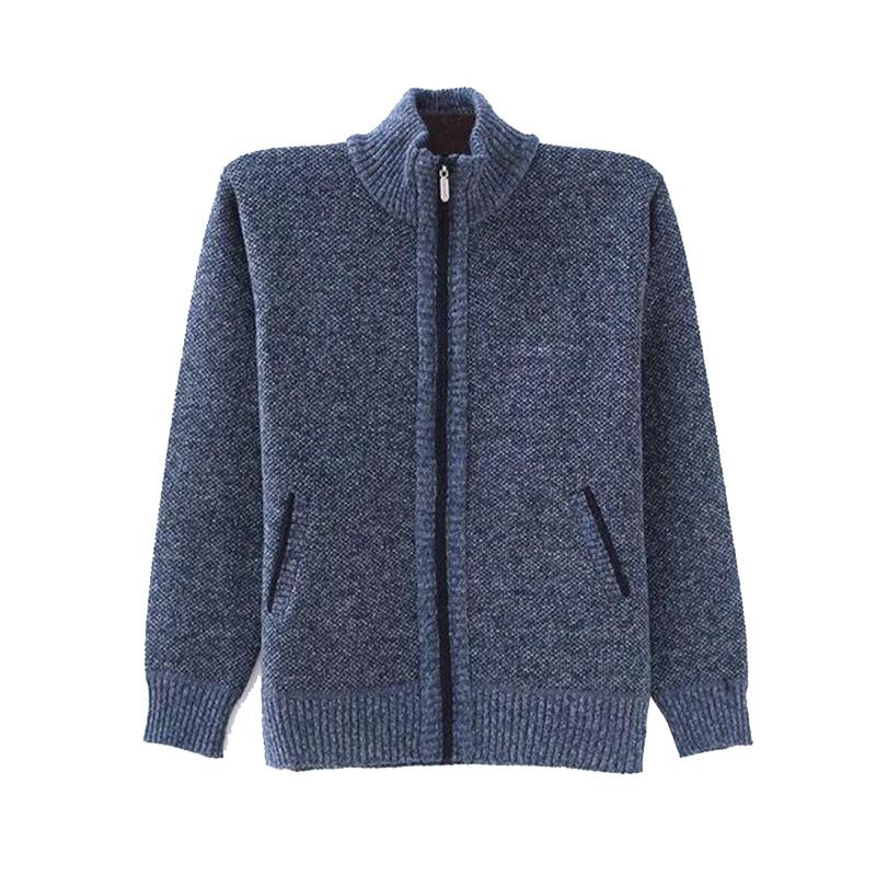 男士外套怎么搭配衣服:男士外套冬装