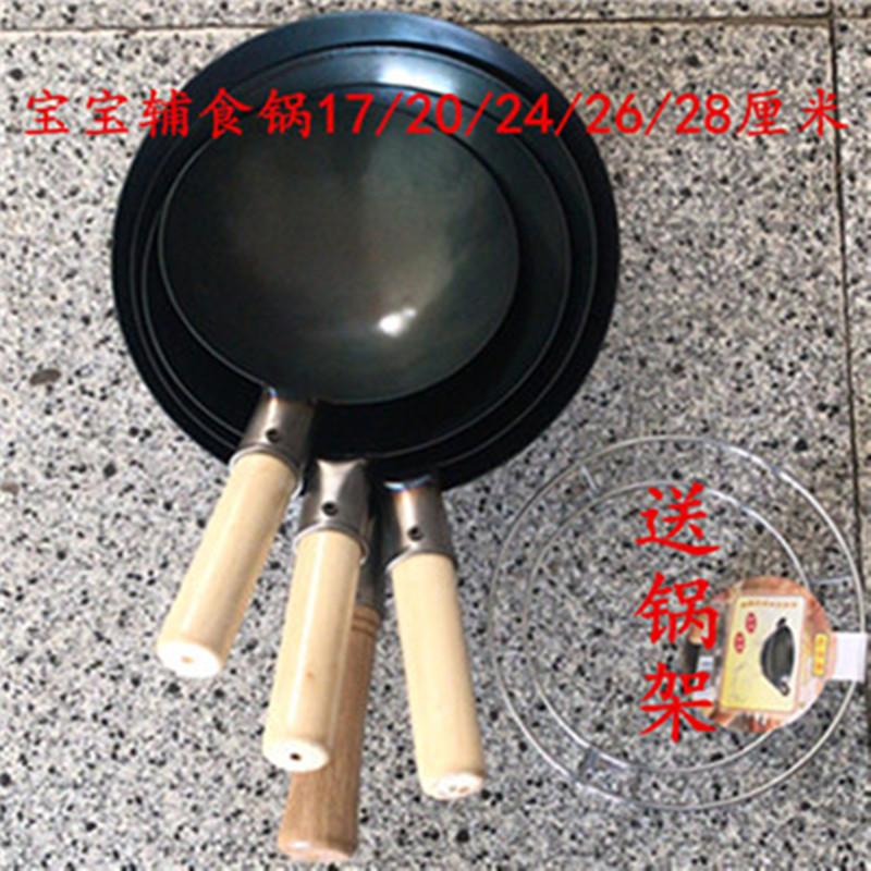 Сотейники Артикул 588041916548