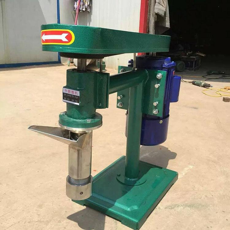 Пряный статья машина сухожилие поверхность автоматизированный автоматическая бизнес небольшой бытовой электрический шаг пресс пряный статья машинально 60 тип 100 тип 120 тип