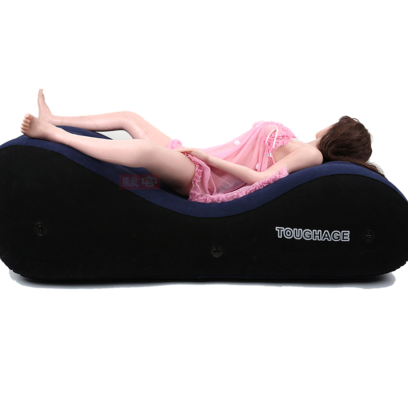 Восторг мебель сделать любовь кровать газированный диван - кровать муж жена кульминация SM другой категория игрушка эрос стул восторг энтузиазм статьи