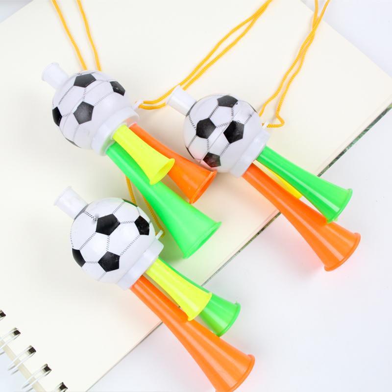 Детские духовые инструменты Артикул 569784439457