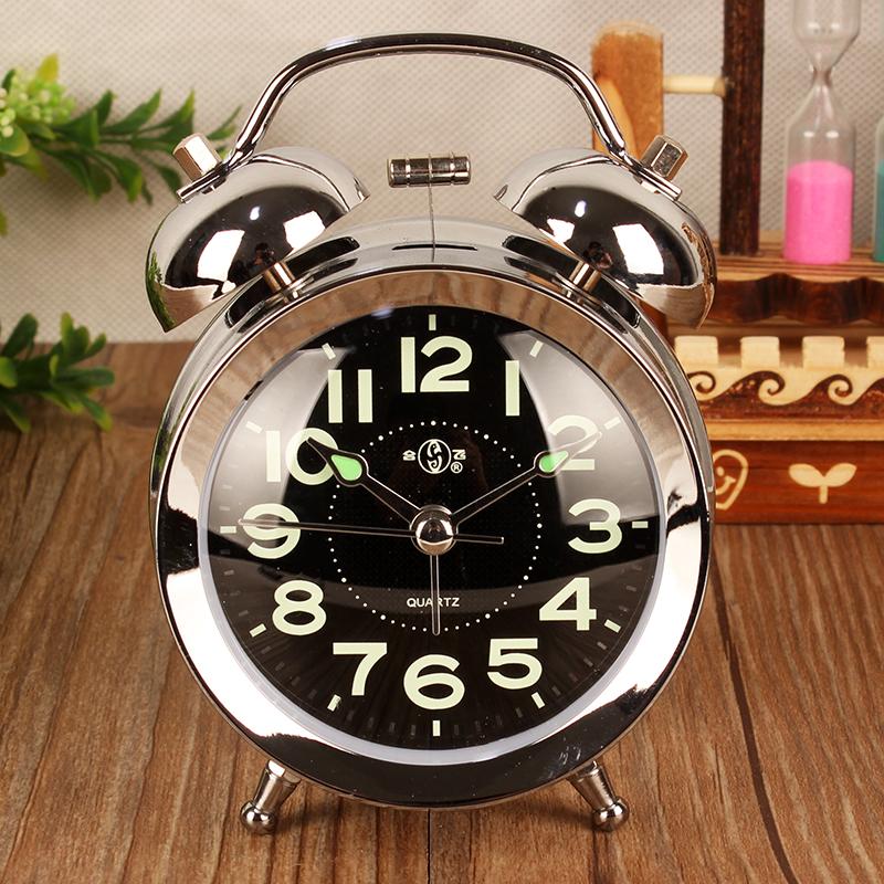 Настольные часы Артикул 547052561091