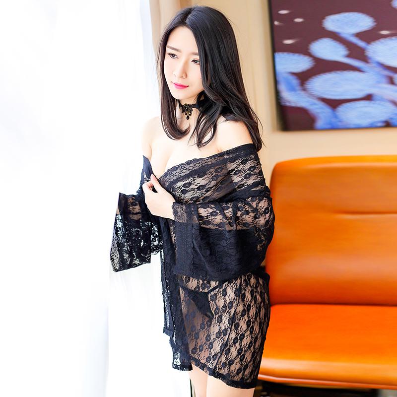 Эротические пижамы Артикул 546841790814