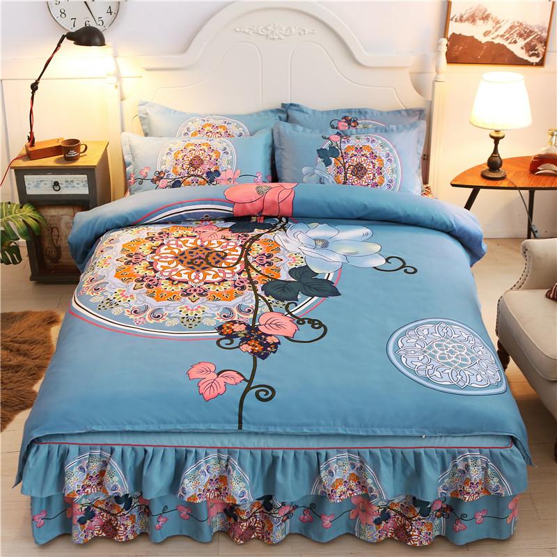 Комплекты постельного белья Артикул 579705374159