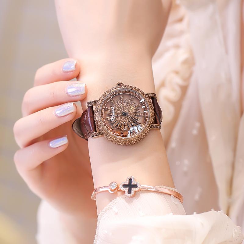 Наручные часы Артикул 601866902907