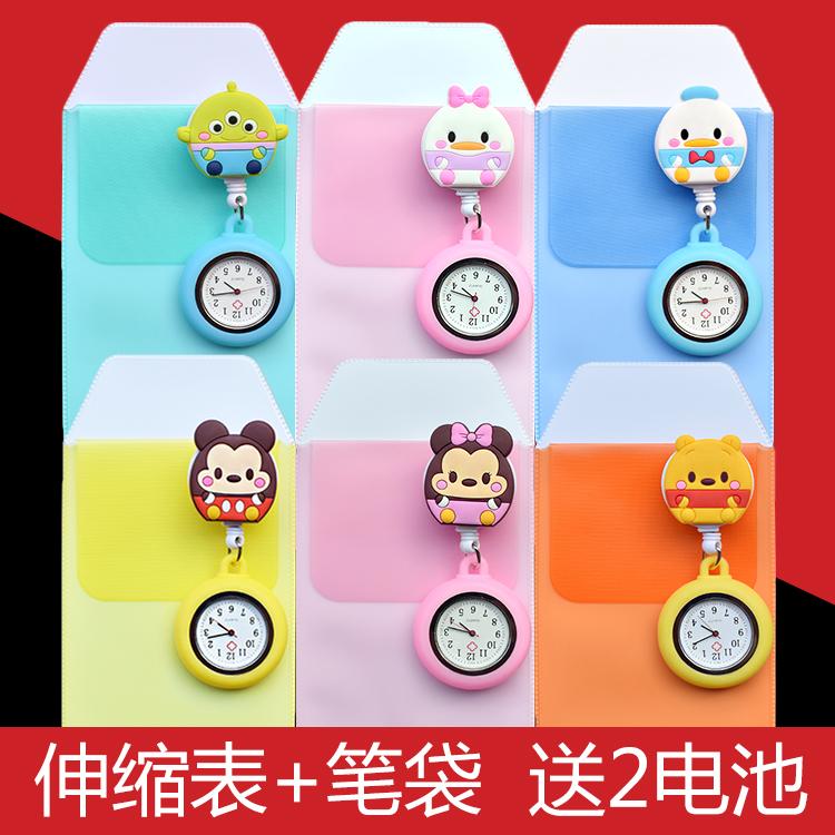 Карманные часы Артикул 591602987437