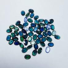 天然蓝宝石红宝石祖母绿彩宝18K金925银戒指吊坠耳钉手链专胰楔制