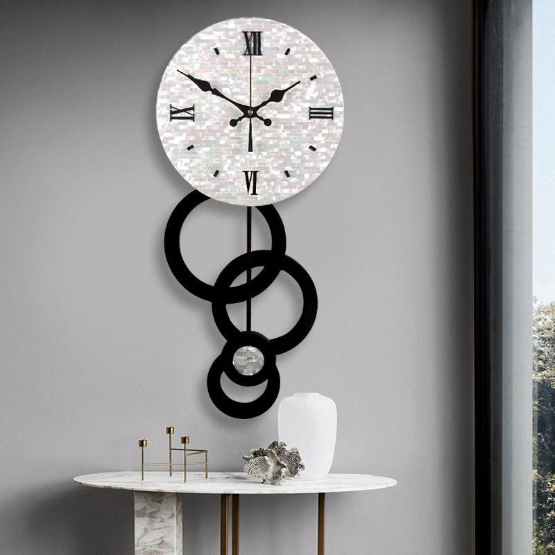 Часы на стену Артикул 587991597195