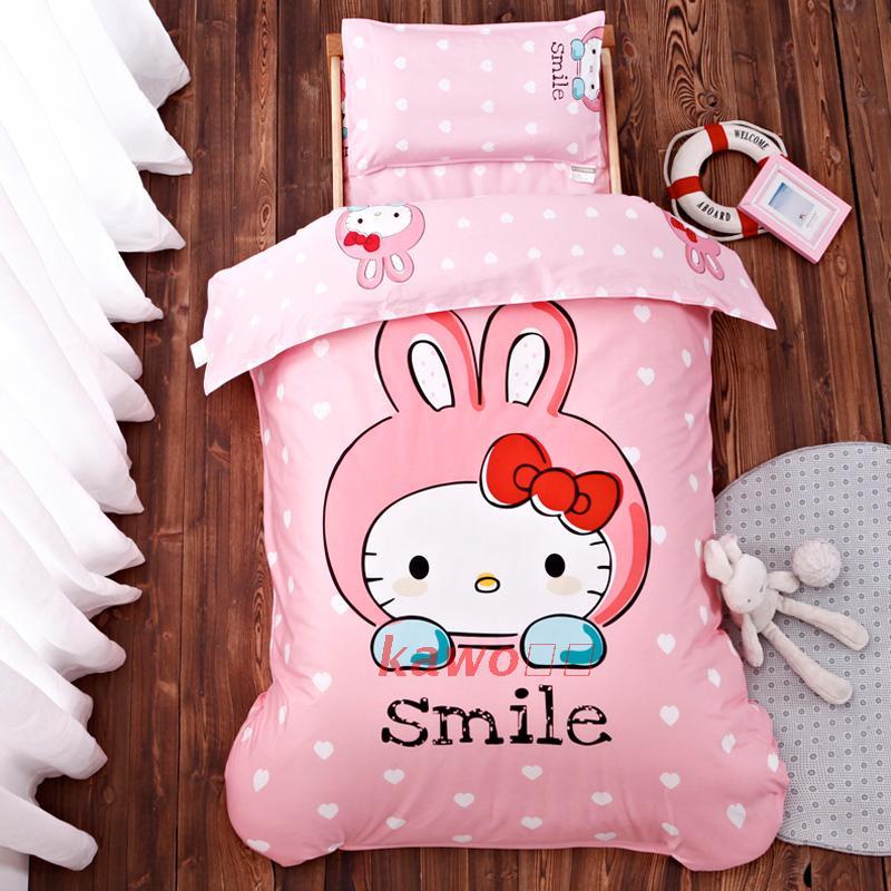 Хлопок детский сад одеяло три образца содержит ядро кровать для младенца статья шесть частей хлопок матрас крышка ребенок зима бесплатная доставка