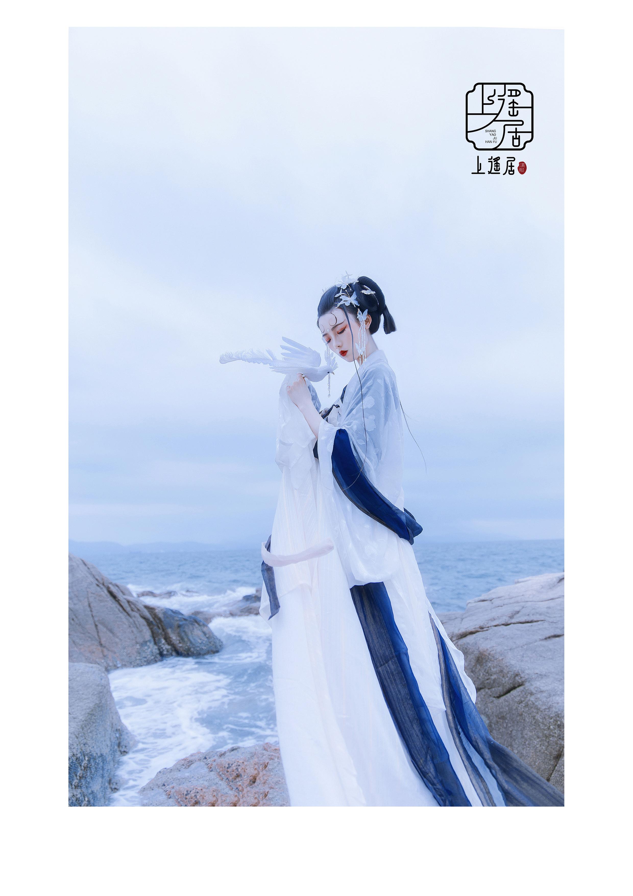 【 верх Remote занимает】Sub-Тянь Nanxiang вышивает части типа Qi Xiongqun куртка Китайск-типа одежды большой втулки беспрокладочная верхняя верх Короткая куртка Китайск-типа【 хвост стиль 】