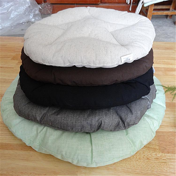 Подушки для медитации Артикул 536014032169