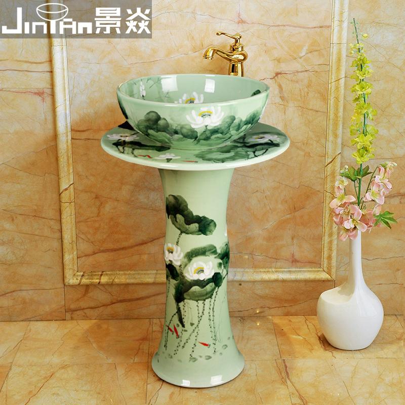 Раковины для ванной комнаты Артикул 36091281336