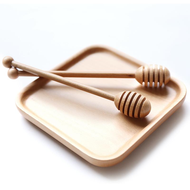 Дом в ZAKKA разное товары соты форма природный войти мед размешивать палка мед взять использование палка мед сладкий картофель палка джем палка