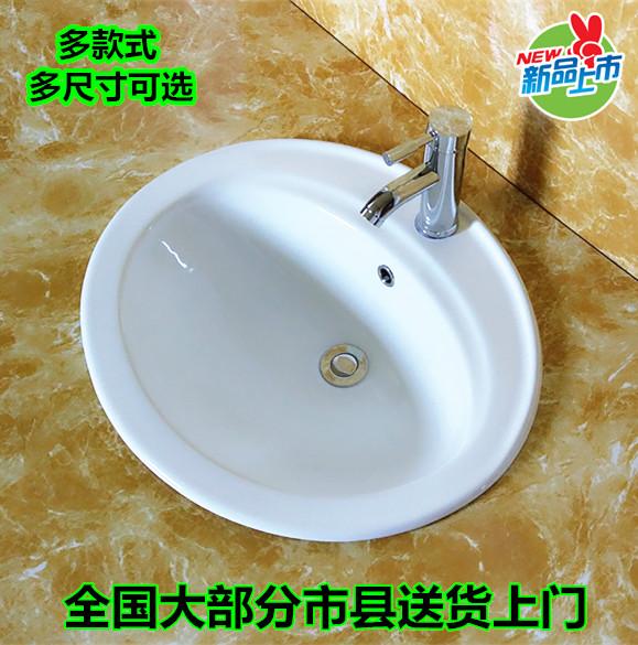 Керамика тайвань в бассейн половина встроенный мыть бассейн скамья бассейн мойте руки тайвань овальный скамья прямоугольник бесплатная доставка