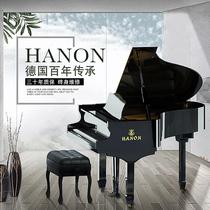 下单请提前咨询客服限额尾款专拍卡罗德全新立式钢琴