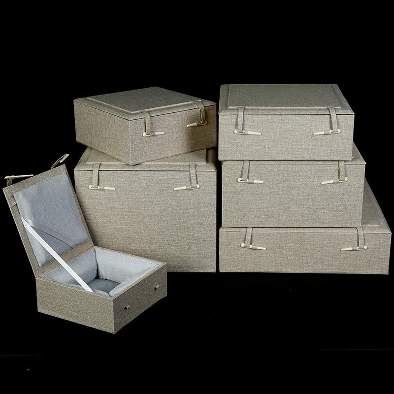 Книги о фарфоровых изделиях Артикул 581782157441