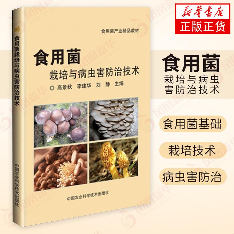Промышленность / Сельское хозяйство Артикул 607658335072
