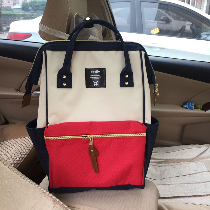 Рюкзак для мамы японский настройка подвесной системы рюкзака