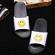 夏季拖鞋防滑软底居家男孩子小学生中大童家用女童母女亲子拖鞋夏