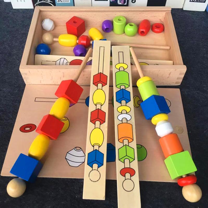 Игрушки для малышей / Конструкторы Артикул 591787555793