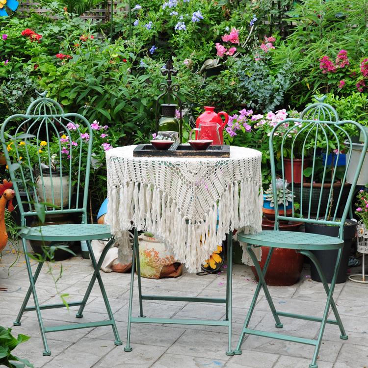 Стол со стульями Артикул 600328557932