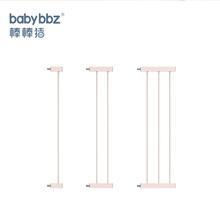 延長片を長くbabyBBZ /バンバン豚の子供の安全ゲート柵延長片ペットフェンス