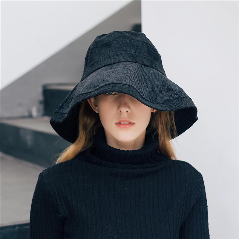 Женские шляпки Артикул 576516363210