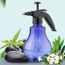 喷壶浇花喷壶小喷水壶喷雾瓶洒水壶气压式浇花水壶园艺喷壶喷雾器