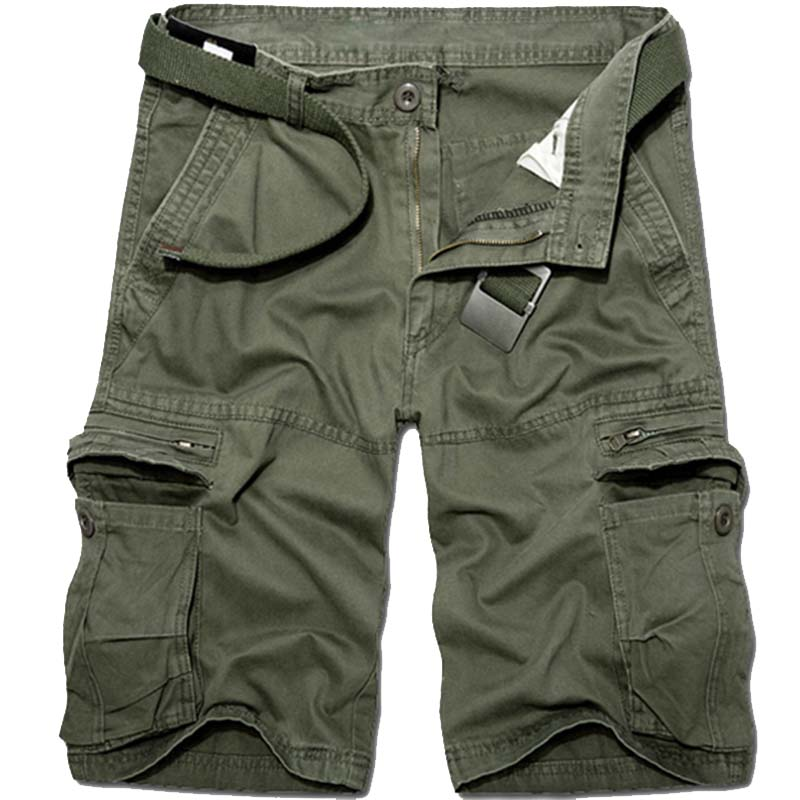 Mens trousers in summer