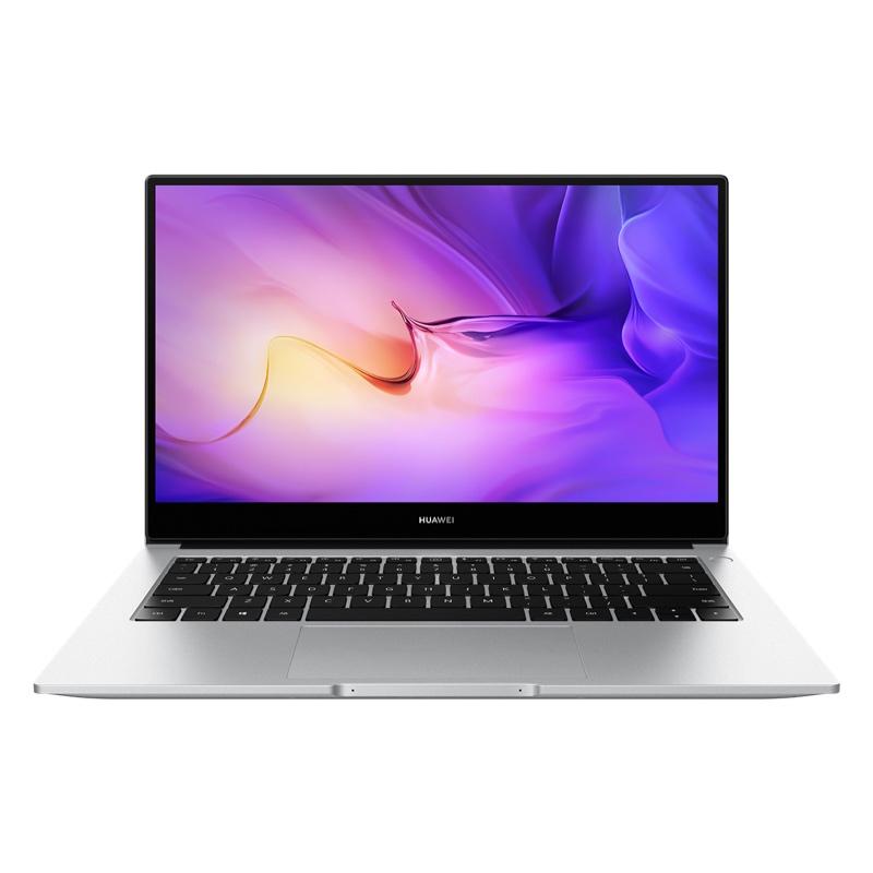 Huawei/ファーウェイMateBook D 14 NblL-WFP 9ノートパソコン薄型携帯ビジネスノート