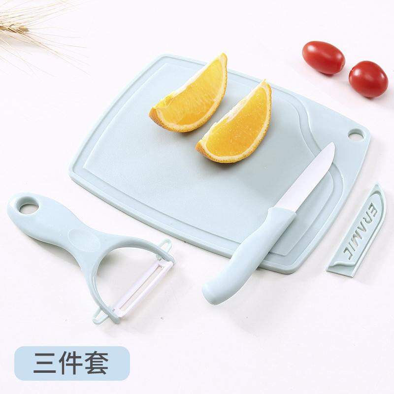 Ножи для очистки овощей и фруктов Артикул 569125284649