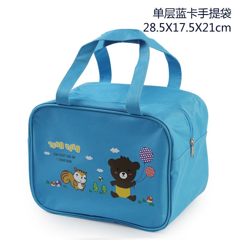 Текстильные сумки Артикул 611494658857