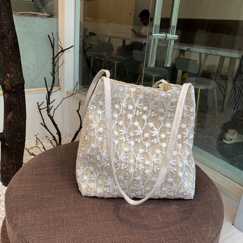 Кружевные сумки Артикул 600227243036