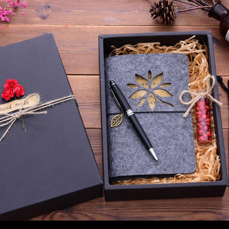 满减走心生日礼物女生闺蜜送男女朋友创意七夕情人节特别的实用小(非品牌)