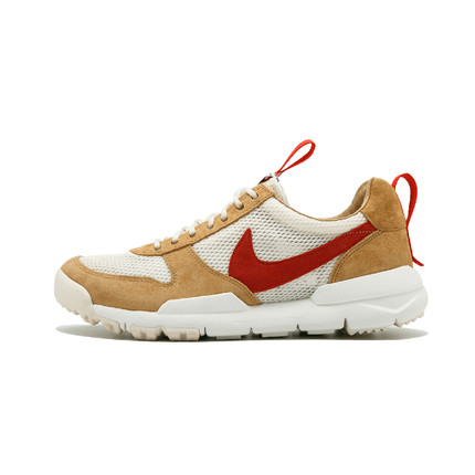 Nike Craft Mars Yard TS NASA  2.0 GD 宇航员 男鞋 AA2261 100
