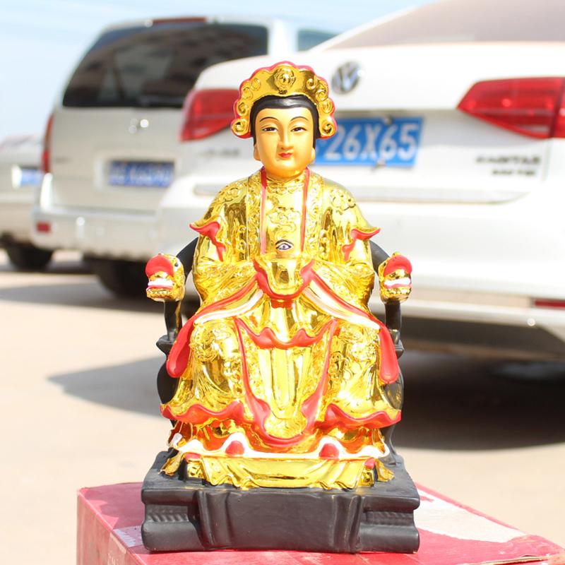 Статуи идолов Артикул 587652005571
