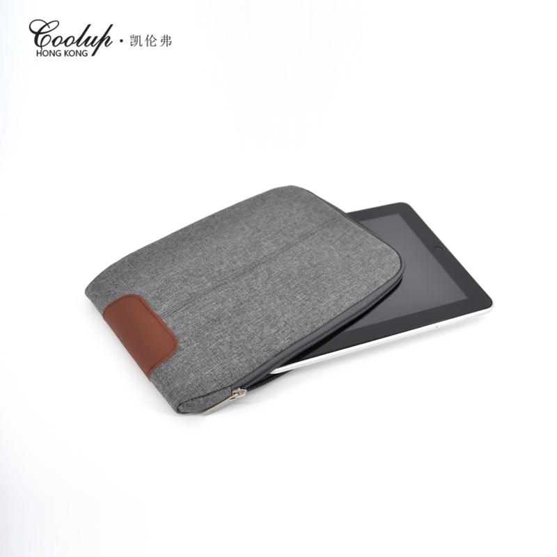 凯伦弗电脑包苹果ipad3/4/5/6 air2平板电脑包ipda mini2保护套