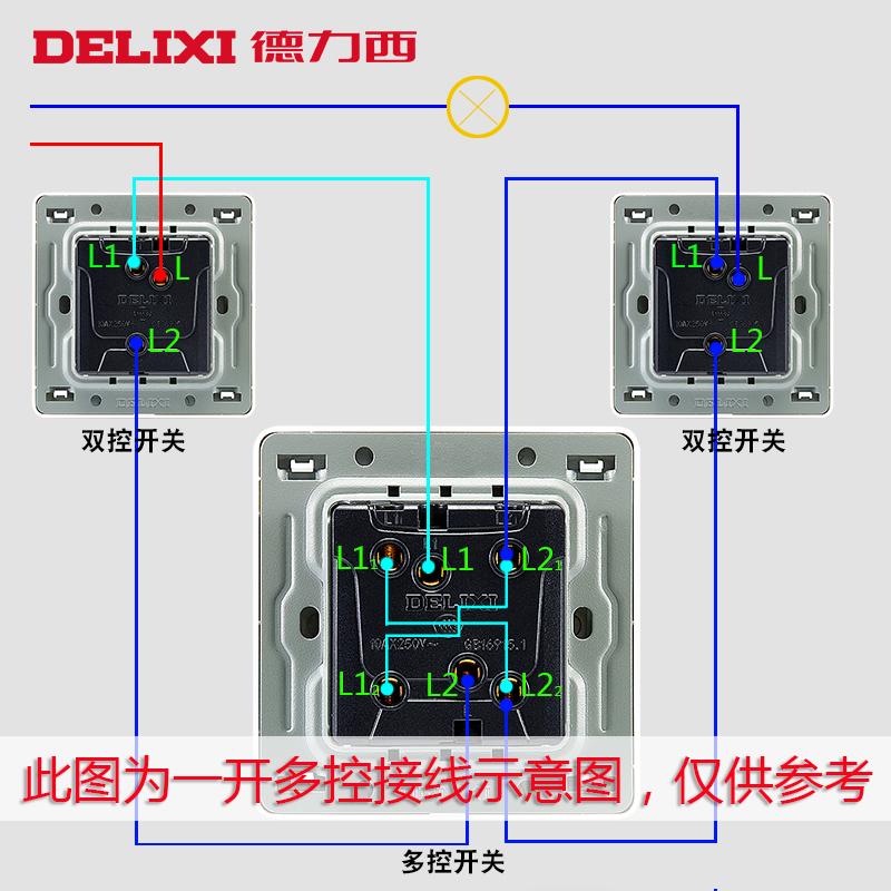 Мораль сила западный 86 тип домой одна открытая больше контроль средний один открыто три контроль 1 позиция 3 присоединиться в способ переключатель света выход панель