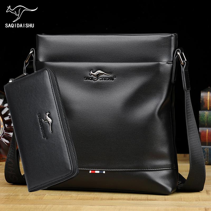Кожаные сумки Артикул 595088904499