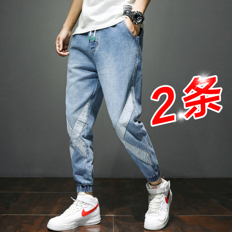 Подростковые джинсы Артикул 613296385133