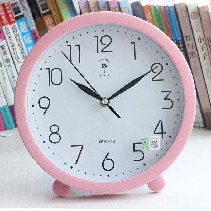 Настольные часы Артикул 556383997775